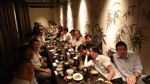 大阪7周年記念祝賀会.jpg